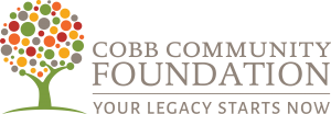 Cobb Community Foundation